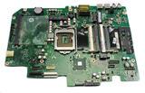 648512-001 HP Touchsmart 610 Intel System Motherboard DA0ZN9MB6H0 Rev H